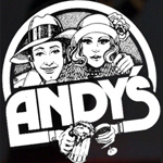 Andys Jazz Club