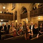 Apollo's Fire (Cleveland Baroque Orchestra)