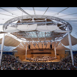 Aspen Music Festival and School (Aspen, CO)