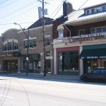 Cleveland Public Theatre (CPT)