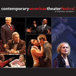 Contemporary American Theater Festival (Shepherdstown, WV)