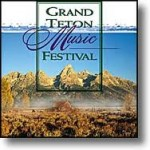 Grand Teton Music Festival (Teton Village, WY)