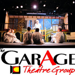 Garage Theatre Group