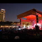 Houston International Jazz Festival