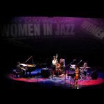 Mary Lou Williams Women in Jazz Festival