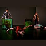 Miro Dance Theatre