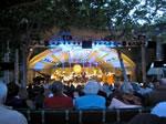 Ojai Music Festival (Ojai, CA)