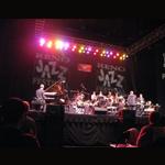 Reno Jazz Festival