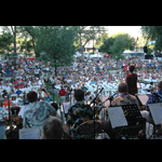 Salt Lake City International Jazz Festival
