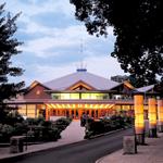 Stratford Shakespeare Festival (Stratford, Ontario)