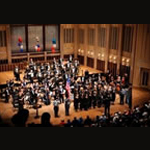The Cleveland Pops Orchestra