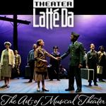 Theater Latté Da