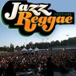 UCLA JazzReggae Fest