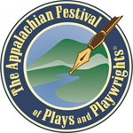 Appalachian Festival of Plays and Playwrights (Abingdon, VA)