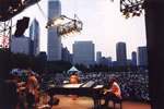 Chicago Jazz Festival (Chicago, IL)