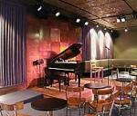 Davenport's Piano Bar & Cabaret