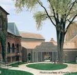 Hood Museum of Art (Hanover, NH)