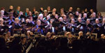 La Jolla Symphony & Chorus