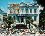 Spoleto Festival USA (Charleston, SC)