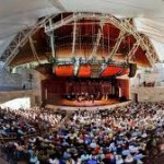 Sun Valley Summer Symphony (Sun Valley, ID)