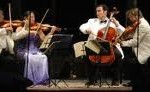 Tucson Winter Chamber Music Festival