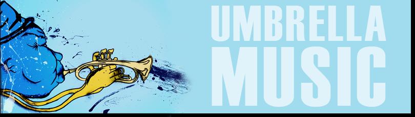 Umbrella Music