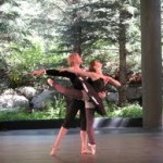 Vail International Dance Festival (Vail, CO)