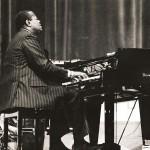 A Zen Approach to Jazz