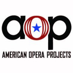 American Opera Projects