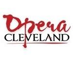 Opera Cleveland