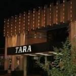 United Artists Regal Tara Cinema