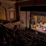 Utah Festival Opera Company