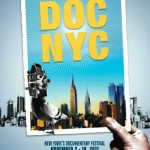 DOC NYC: New York's Documentary Film Festival