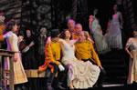 Opera Southwest