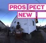 Prospect.2 New Orleans