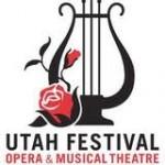 Utah Festival Opera & Musical Theatre (Logan, UT)