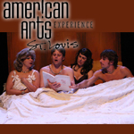 American Arts Experience - St. Louis