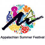 Appalachian Summer Festival