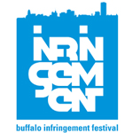 Buffalo Infringement Festival