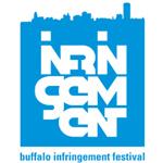 Buffalo Infringement Festival