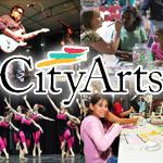CityArts Celebration