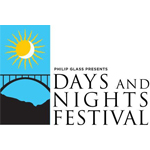Days & Nights Festival (Carmel Valley, CA)