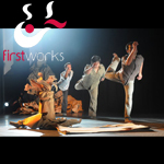 FirstWorks Festival