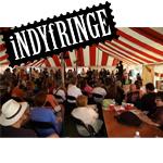 IndyFringe – Indianapolis Theatre Fringe Festival