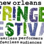 NOLA fringe