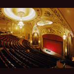 Orpheum Theater