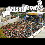 Siren Nation Music Festival