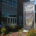 Utah Museum of Fine Arts (Salt Lake City, UT)