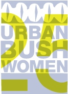 Urban Bush Women