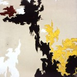 Denver's Clyfford Still Museum Finally Opens Its Doors